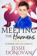 Meeting the Humans Book PDF