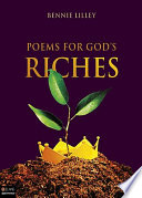 Poems for God s Riches