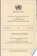 Treaty Series 2162 I 37772 37786