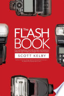 The Flash Book : ...