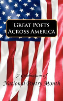 Great Poets Across America