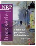 NRP Lycée Hors-Série -