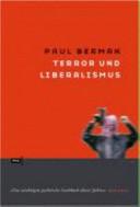 Terror und Liberalismus
