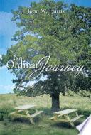 No Ordinary Journey