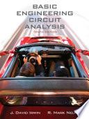 basic-engineering-circuit-analysis