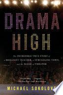 Drama High