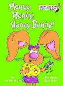 Money  Money  Honey Bunny
