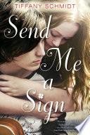 Send Me a Sign Book PDF