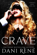 Crave  A Dark Captive Romance Book PDF