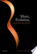 Music  Evolution  and the Harmony of Souls
