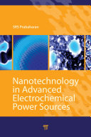 download ebook nanotechnology in advanced electrochemical power sources pdf epub