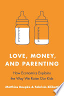 Love  Money  and Parenting Book PDF