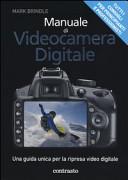 Manuale di video digitale