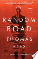 Random Road Book PDF
