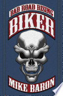 download ebook biker pdf epub