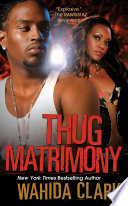 Thug Matrimony On Ghetto Pulse In Her Series On