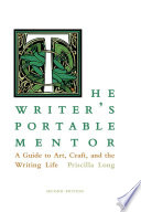 The Writer s Portable Mentor