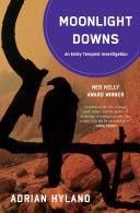 Book Moonlight Downs