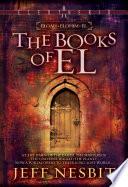 The Books of El