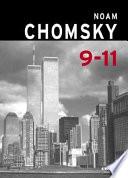 9 11  neuf onze