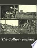 Colliery Engineer