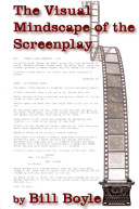 The Visual Mindscape of the Screenplay