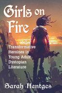 download ebook girls on fire pdf epub