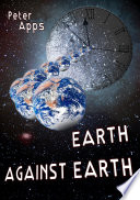 download ebook earth against earth pdf epub