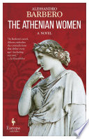 The Athenian Women Struggle The Subjugation Of Women Under