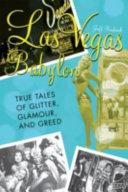 Las Vegas Babylon