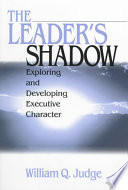 The Leader S Shadow