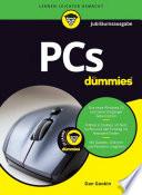 PCs fÃ1⁄4r Dummies