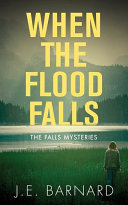 download ebook when the flood falls pdf epub