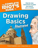 The Complete Idiot s Guide to Drawing Basics Illustrated