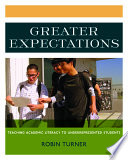 Ebook Greater Expectations Epub Robin Turner Apps Read Mobile
