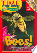 Time For Kids  Bees