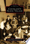 Cleveland S Slavic Village