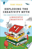 Exploding The Creativity Myth : my eyes' drew a huge amount of commentary....