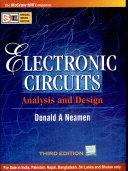 Electronic Circuits (Sie) 3E