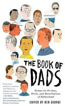 cover img of The Book of Dads