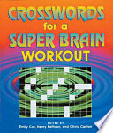 Crosswords for a Super Brain Workout