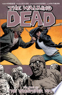The Walking Dead Vol  27  The Whisper War