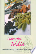 Flavorful India
