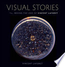 Visual Stories
