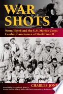War Shots Book PDF