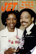 Mar 17, 1977