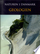 Geologien