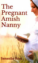 The Pregnant Amish Nanny