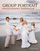 Group Portrait Photography Handbook