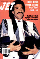 Feb 25, 1985